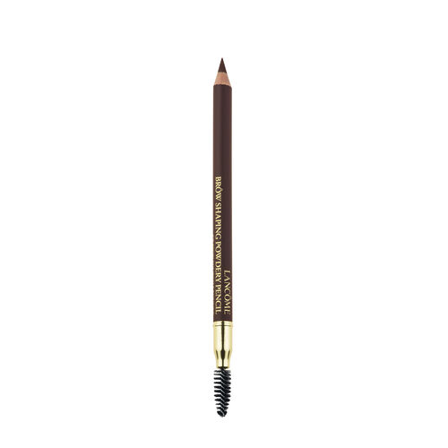 BROW SHAPING POWDERY PENCIL